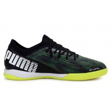 Puma Ultra 3.2 IT 02