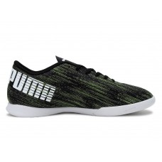 Puma Ultra 4.2 IT 02