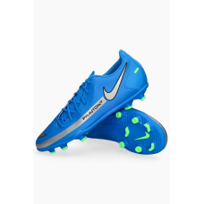 NIKE PHANTOM GT CLUB FG