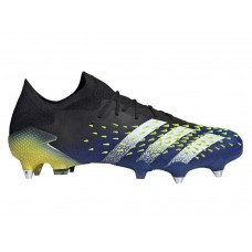 adidas Predator Freak.1 Low SG