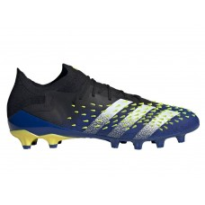 adidas Predator Freak.1 Low AG