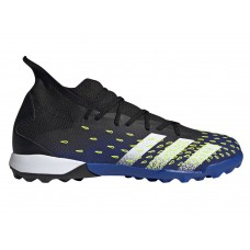 adidas Predator Freak.3 TF 623