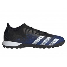 ADIDAS PREDATOR FREAK.3 L TF