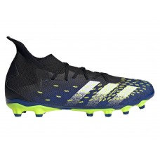adidas Predator Freak.3 MG 620