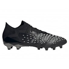 adidas Predator Freak.1 Low AG 572