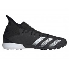 adidas Predator Freak.3 TF 038