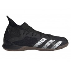adidas Predator Freak.3 IN 032