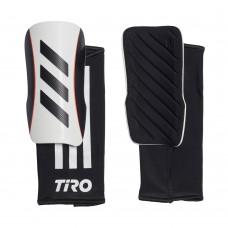 adidas Tiro League 534
