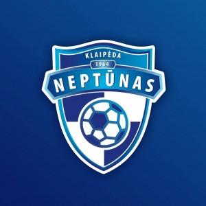 FC Neptūnas Klaipėda