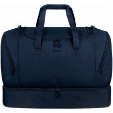 JAKO Sports bag Challenge with base compartment 510