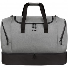 JAKO Sports bag Challenge with base compartment 520