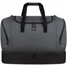 JAKO Sports bag Challenge with base compartment 530