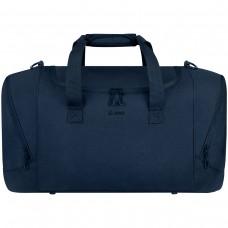 JAKO Sports bag Challenge 510