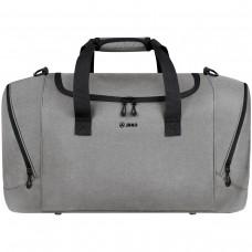 JAKO Sports bag Challenge 520