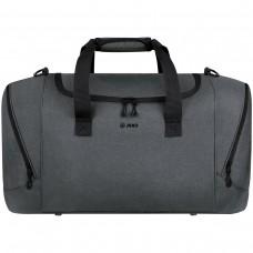 JAKO Sports bag Challenge 530