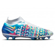 Nike Phantom GT Elite DF 3D FG 467