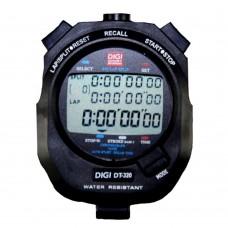 DIGI SPORT-TIMER DT-320