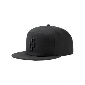 Puma Caps