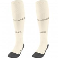 JAKO socks World 030