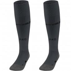 JAKO socks World 850