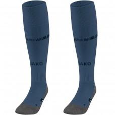 JAKO socks World 950