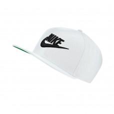 Nike NSW Dri-FIT Pro 100
