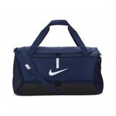 Nike Academy Team Size. L  410