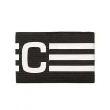 Adidas Captains 051