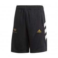 adidas JR Salah Football-Inspired 029