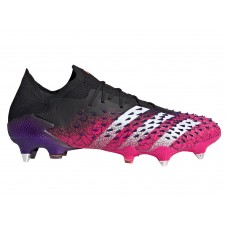 adidas Predator Freak.1 Low SG 246
