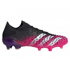 adidas Predator Freak.1 Low FG 244