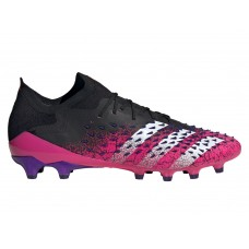 adidas Predator Freak.1 Low AG 751