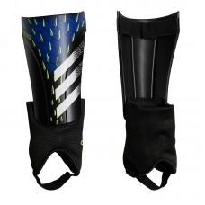 adidas Predator SG Match 542