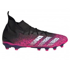 adidas Predator Freak.3 MG 515