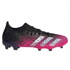 adidas Predator Freak.3 Low FG 519
