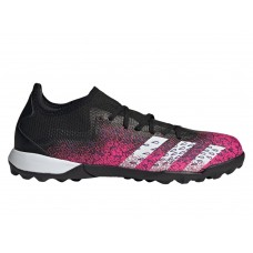 adidas Predator Freak.3 Low TF 520