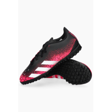 ADIDAS PREDATOR FREAK.4 TF