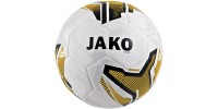 JAKO Match Ball Champ 20