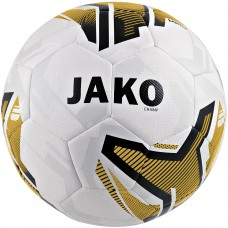 JAKO Match Ball Champ 20