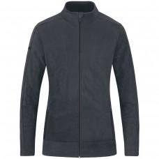 JAKO fleece jacket 831