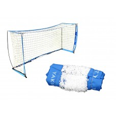 GOAL NET FOR UNIFICATION GATE YAKIMA 3X1,5 M
