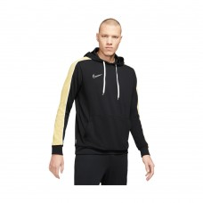 Nike Dri-FIT Academy Joga Bonito 011