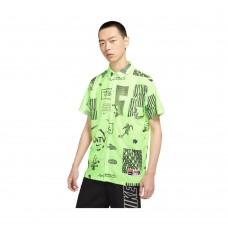 Nike F.C. Joga Bonito t-shirt 345