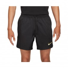 Nike F.C. Joga Bonito Woven 010