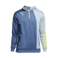 Nike F.C. 491