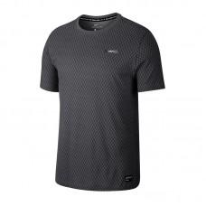Nike F.C. Dry Tee Small Block t-shirt 060