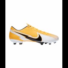 Nike Vapor 13 Academy MG 801