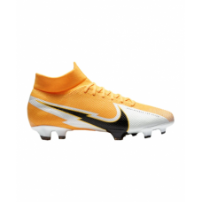 Nike Superfly 7 Pro FG 801