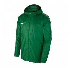 Nike Dry Park 18 Rain Jacket Training 302