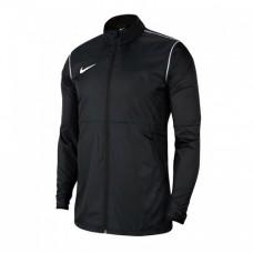 Nike Park Repel 20 010